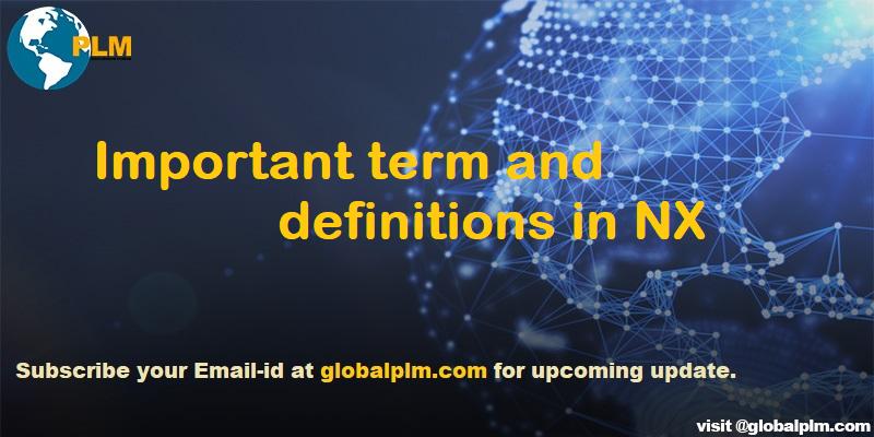 Siemens NX | Global PLM