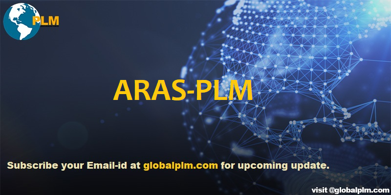 ARAS-PLM